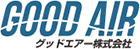 グッドエアー株式会社